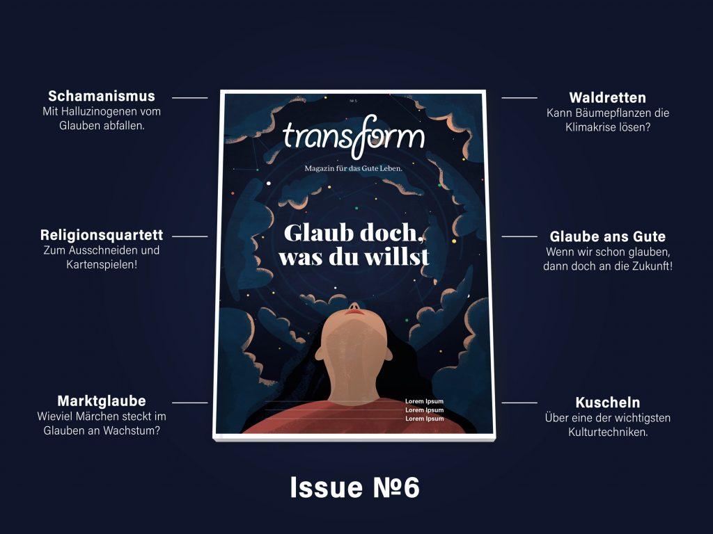 transform 6